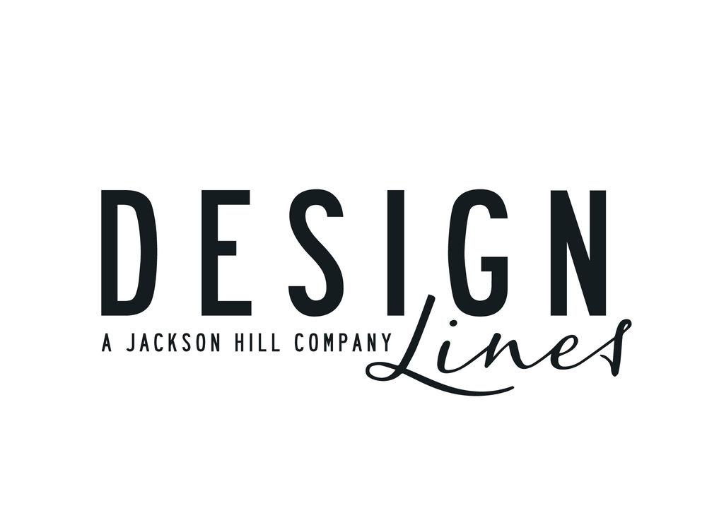 Design-Lines.jpg