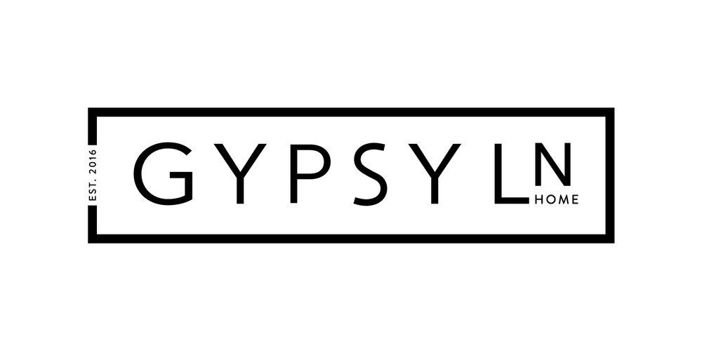 Gypsy-Lane.jpg