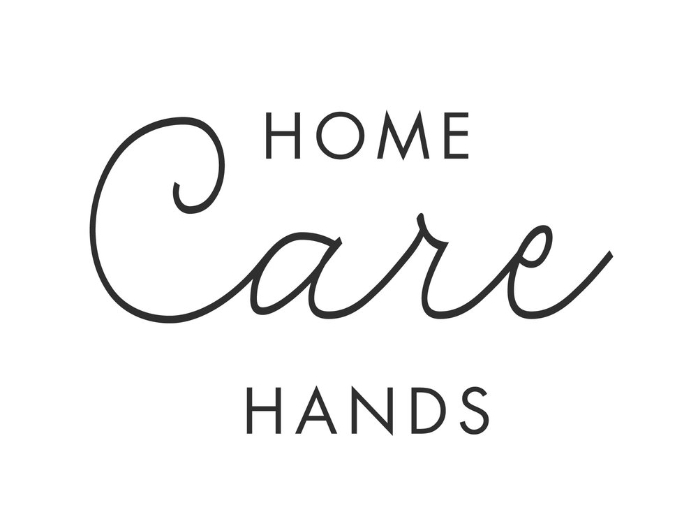 Home-Care-Hands.jpg