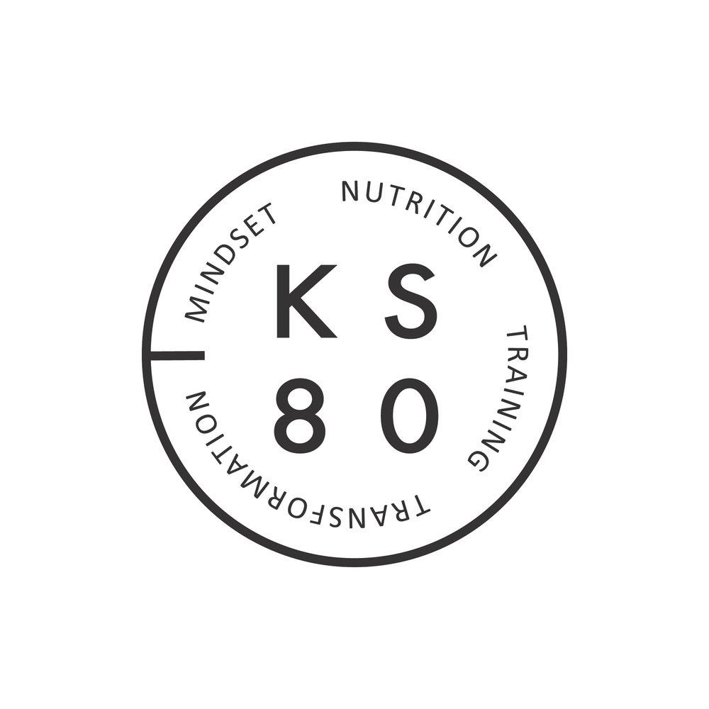 KS80.jpg