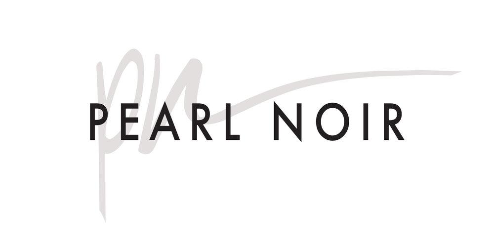 Pearl-Noir.jpg