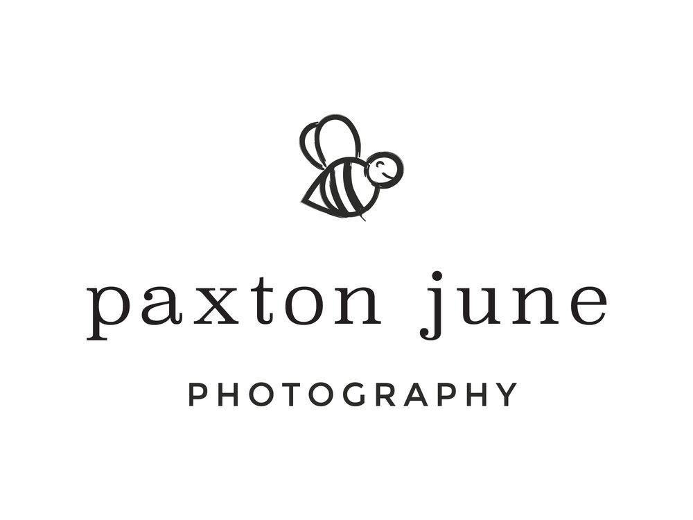 Paxton-June.jpg