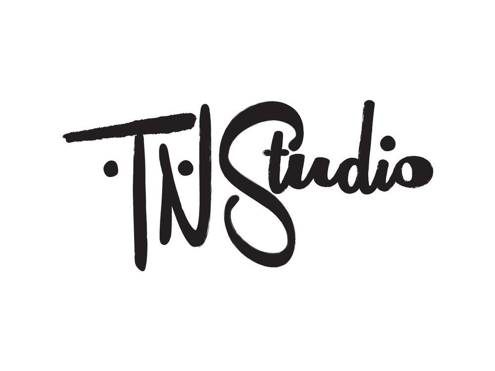 TN-Studios.jpg