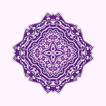 mandala- purple.jpg