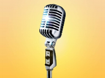 FreeVector-FreeVector-Microphone.jpg