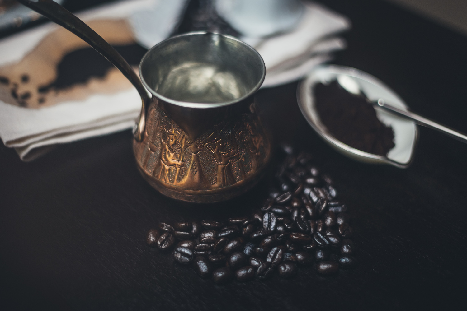 Beyond the cup psychic turkish coffee readings img9664g buycottarizona Image collections