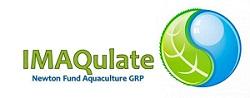 imaqulate logo 250px.jpg