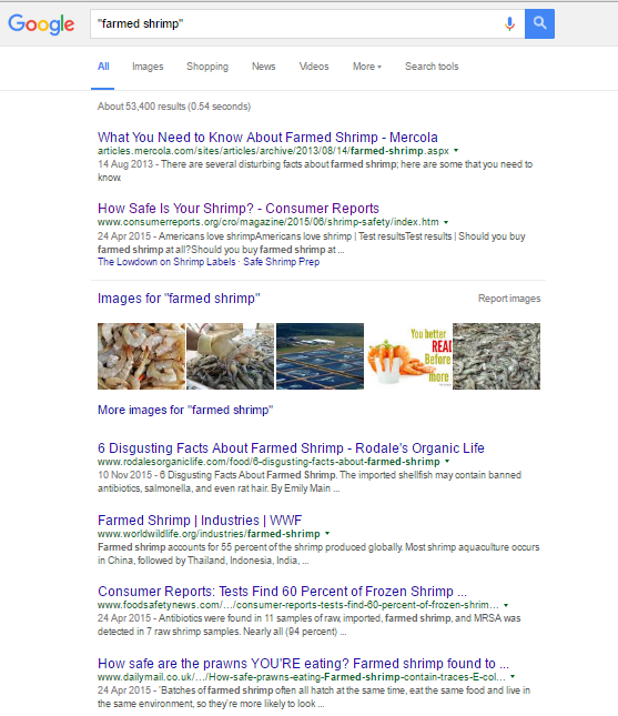 Farmed shrimp- google.png