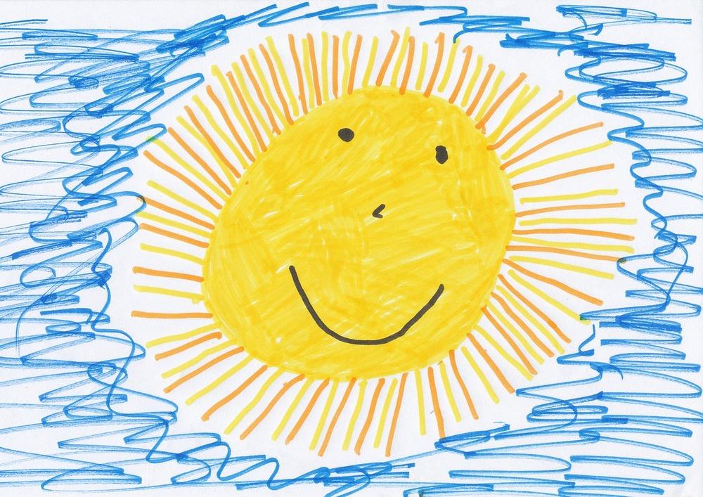 sun-451441_1280.jpg