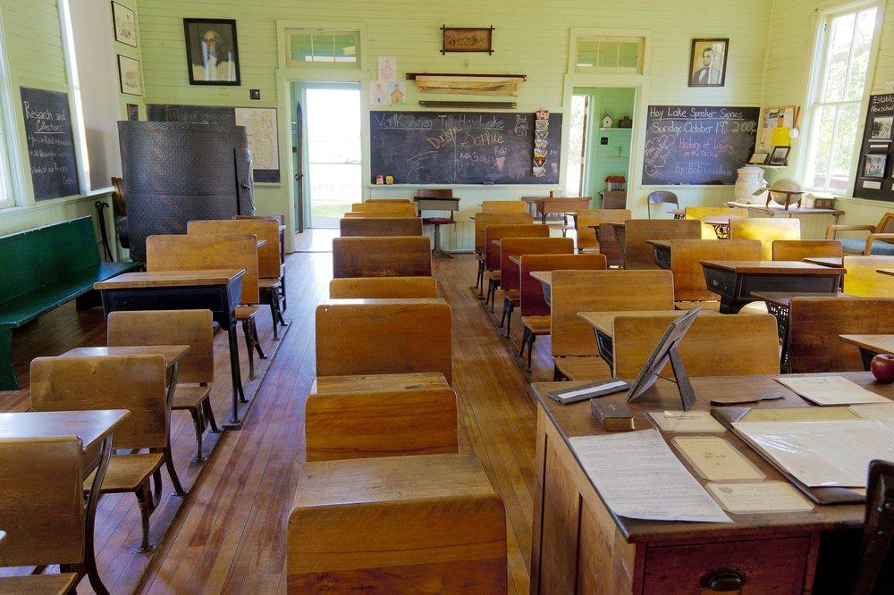 classroom-510228_1920.jpg
