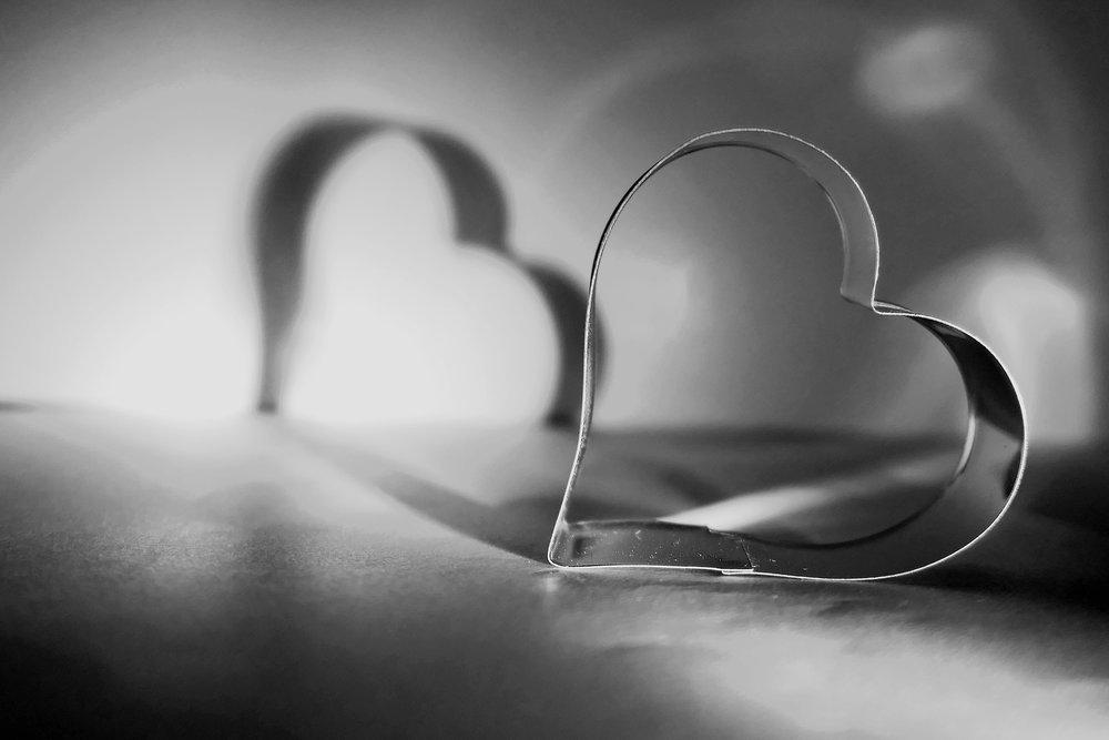heart-2937107_1920.jpg