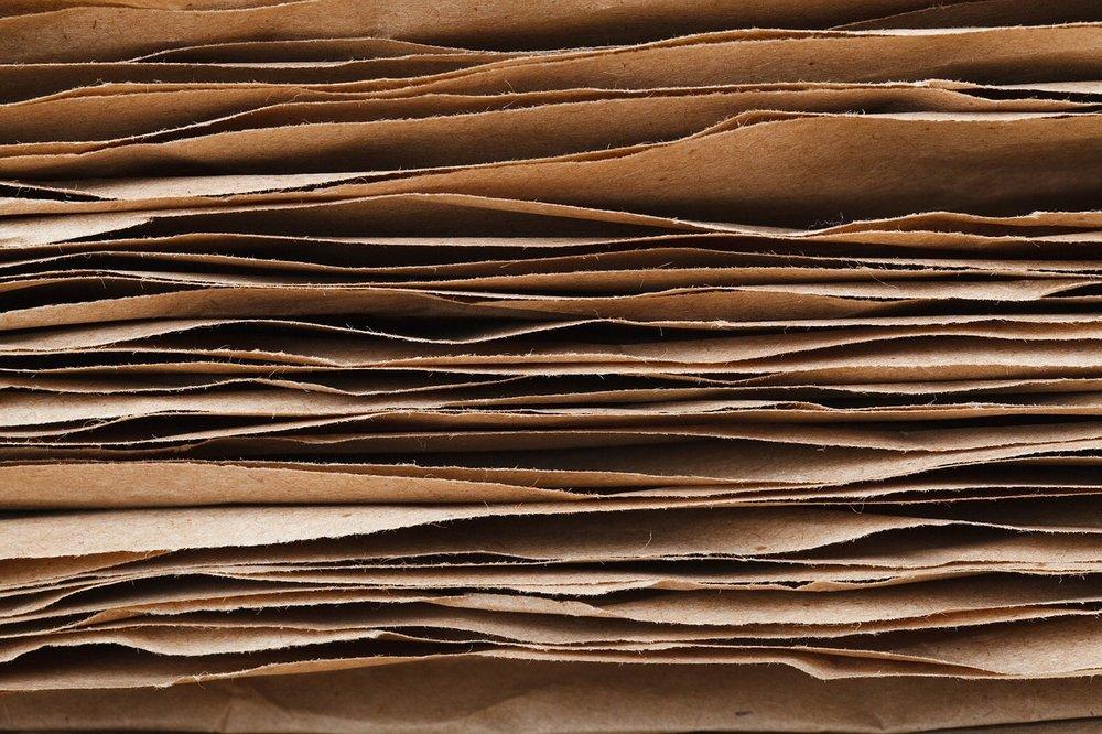 brown-69465_1280.jpg