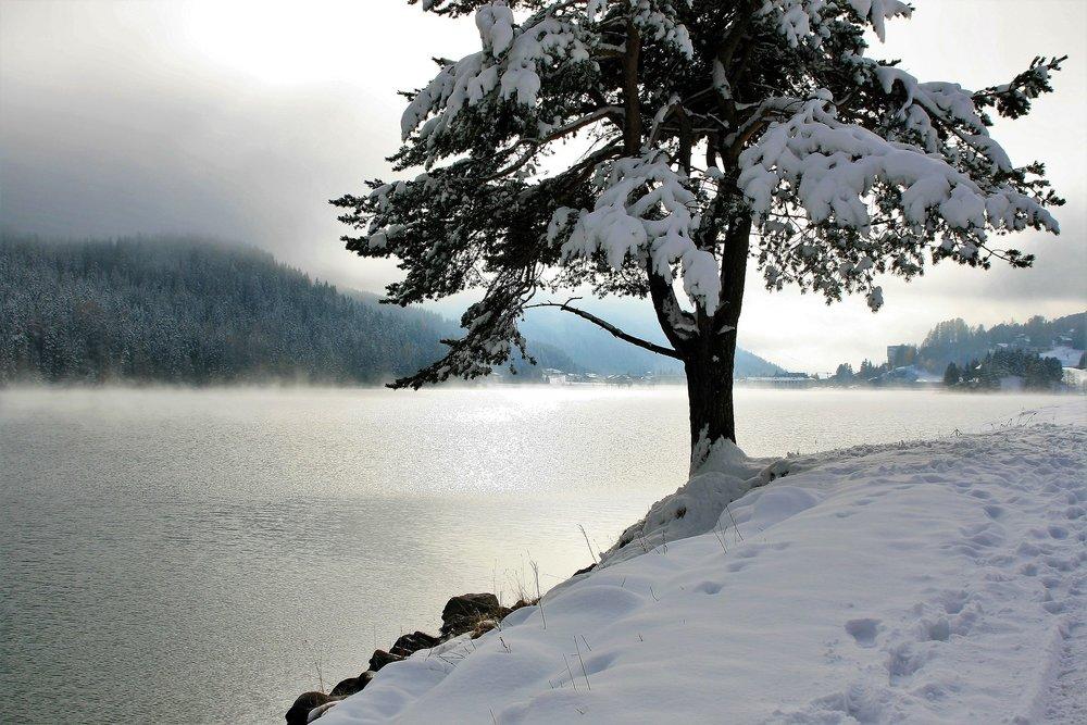 snow-2932650_1920.jpg