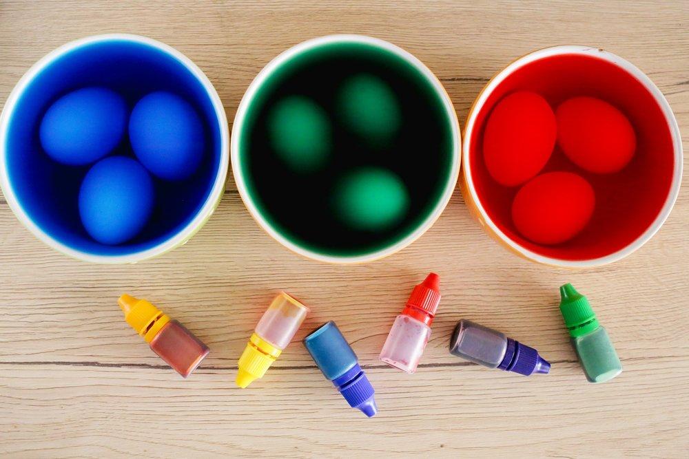 eggs-3296909_1920.jpg