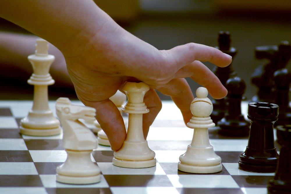 chess-775346_1920.jpg