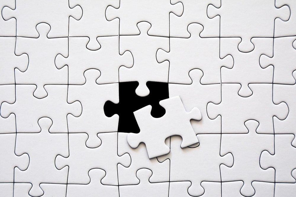 puzzle-1261138_1280.jpg