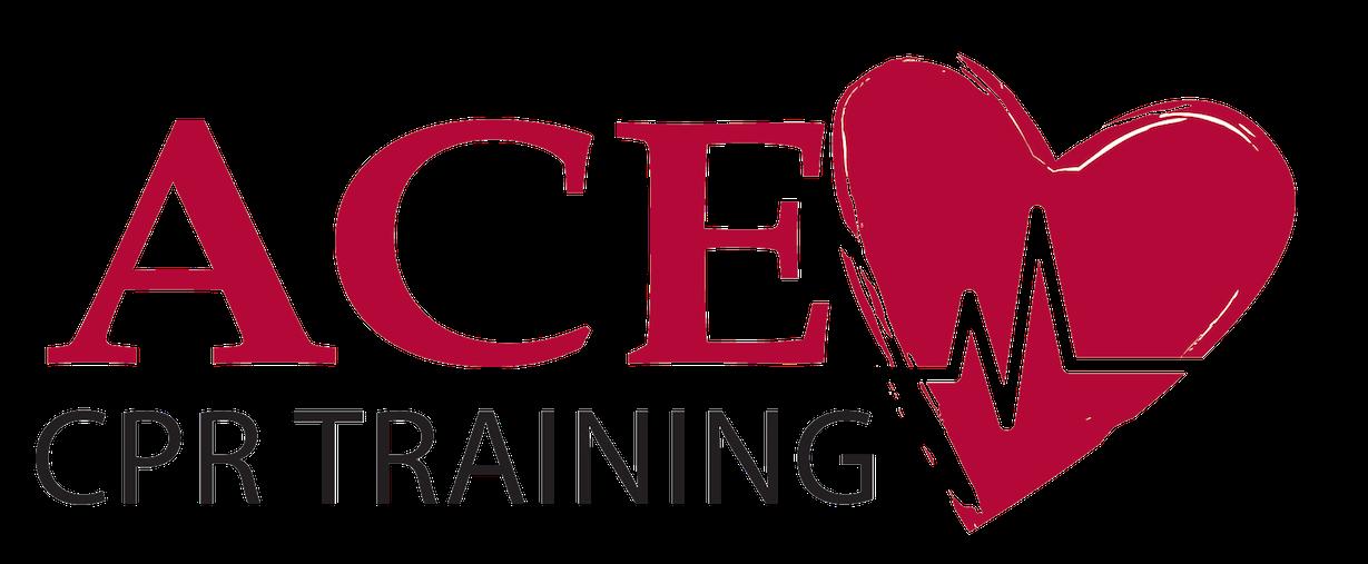 Ace Cpr Training Cpr Classes Colorado Springs
