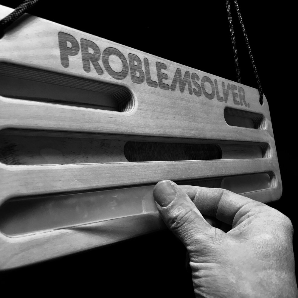 Problemsolver-hangboard-climbing-inserts