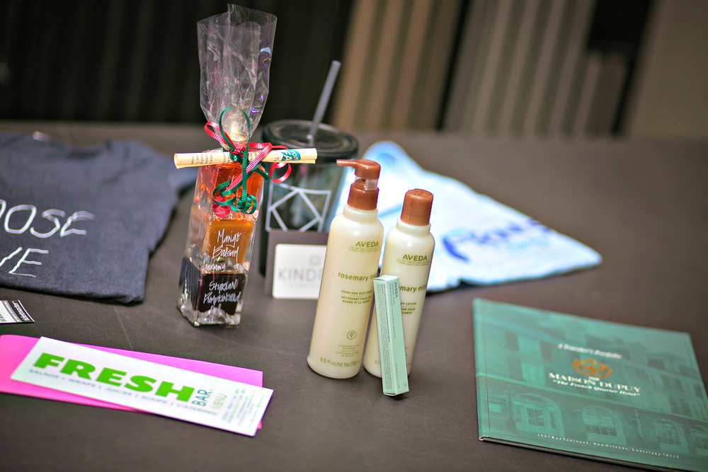 Giveaways 1.jpg