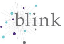 partner_blink.jpg