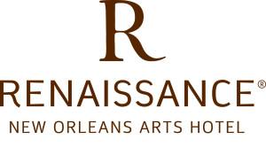 Renaissance-New-Orleans-Arts-Hotel-300x175.jpg