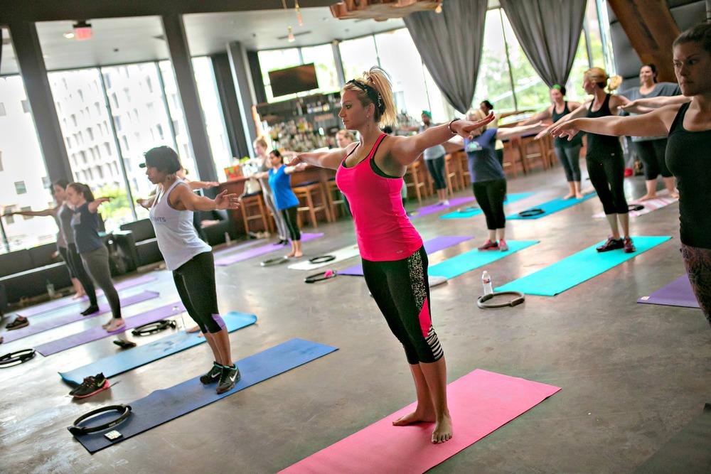 Pilates Stance.jpg