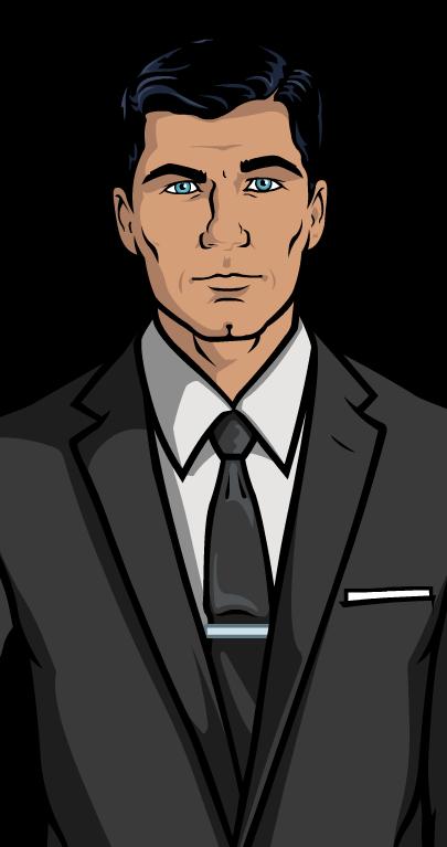 Jarrod  -  Technical Director