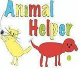 partner_animal_helper.jpg