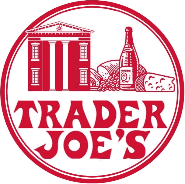 partner_TraderJoes.jpg