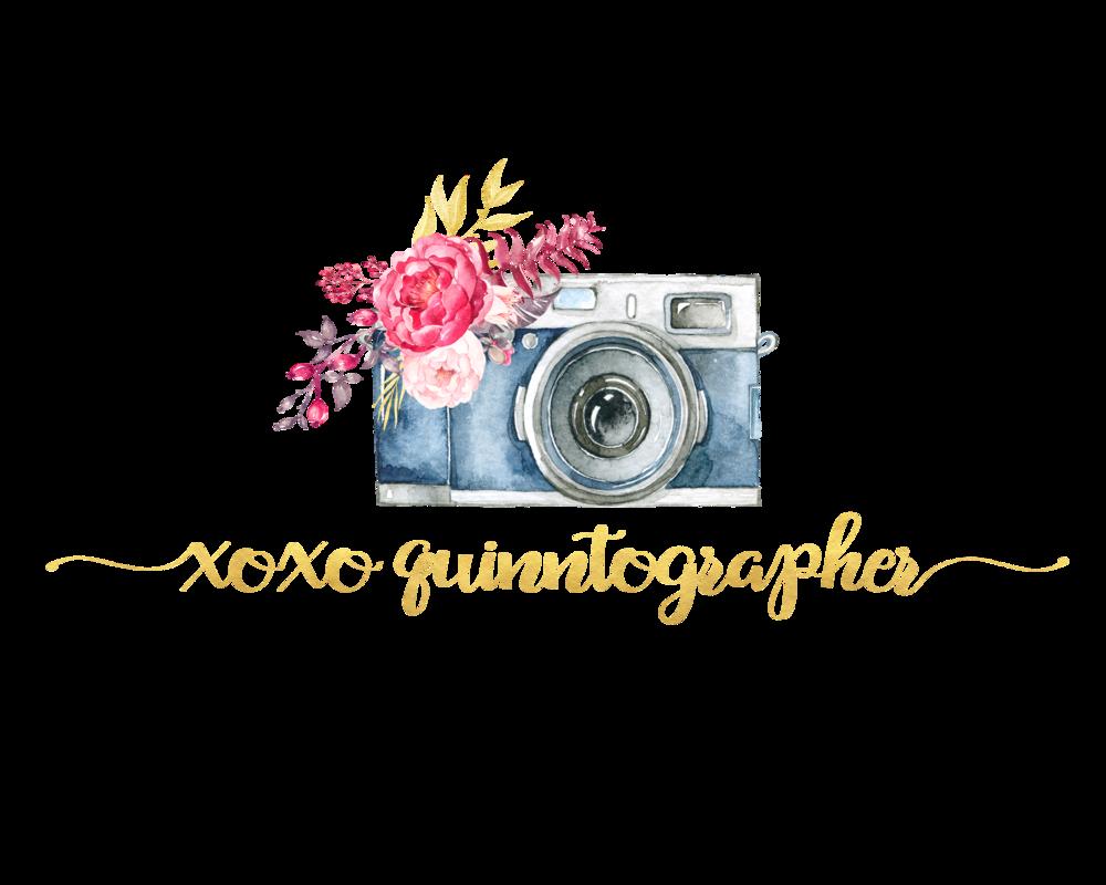 partner_XO-Quinntographer.png
