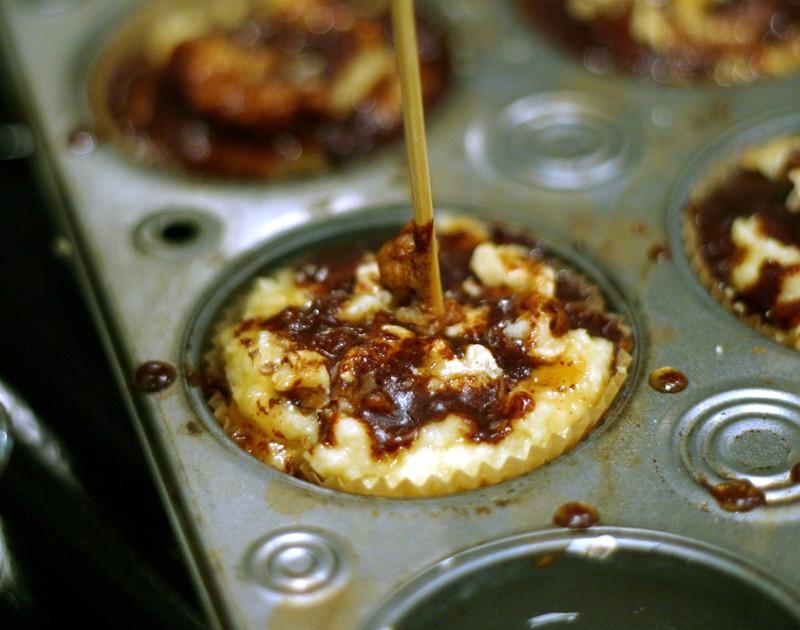 muffin 3.jpg