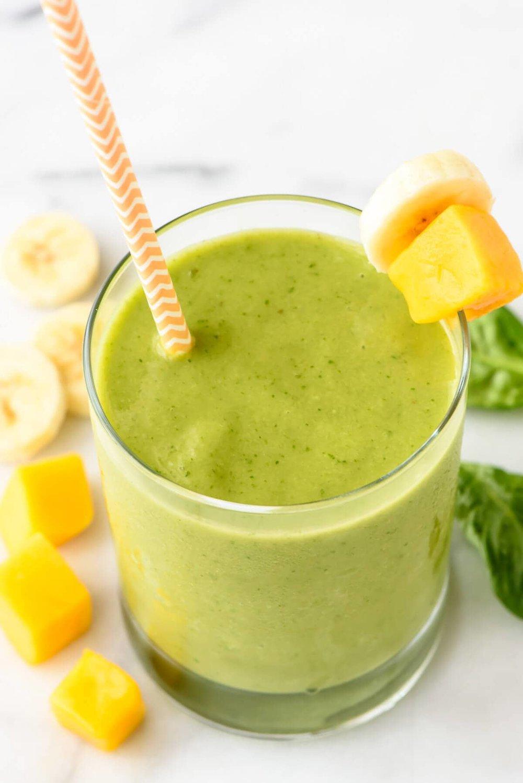 Skinny-Green-Mango-Smoothie.jpg