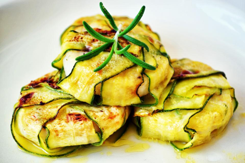 Zucchini Benefits photo1.jpg