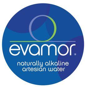Evamor-Water.jpg