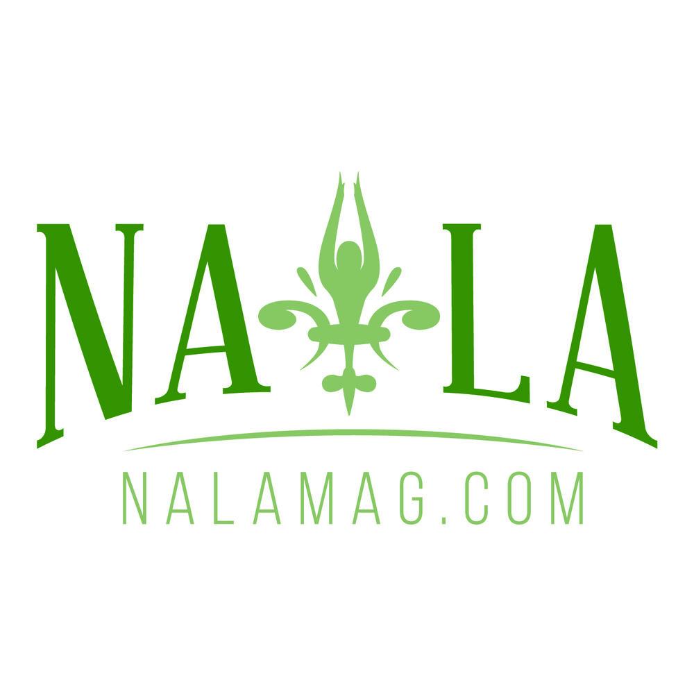 NaLA_Logo.jpg
