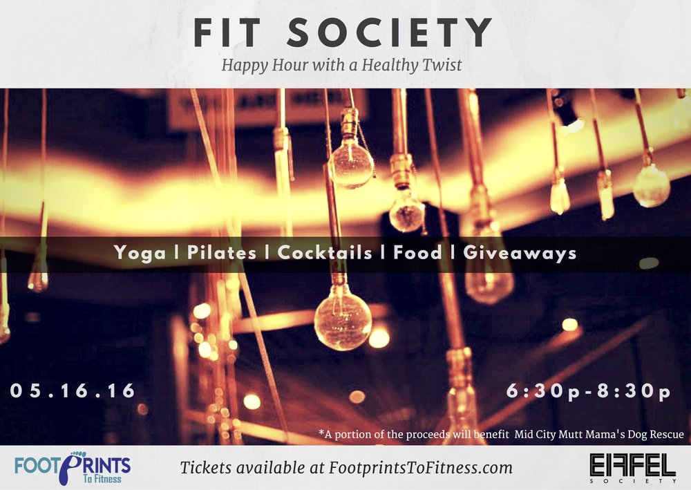 Fit Society Flyer.jpg