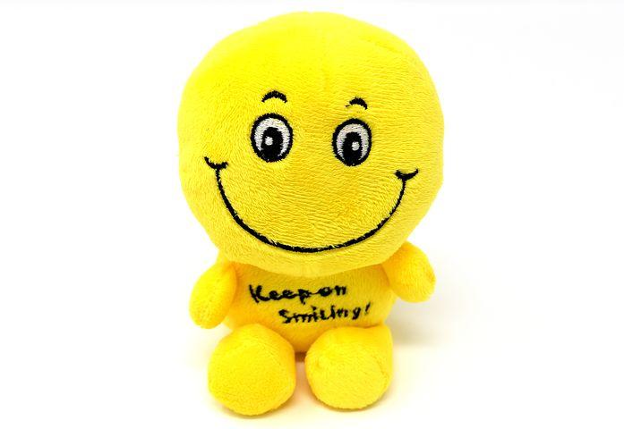 smiley-2989144__480.jpg