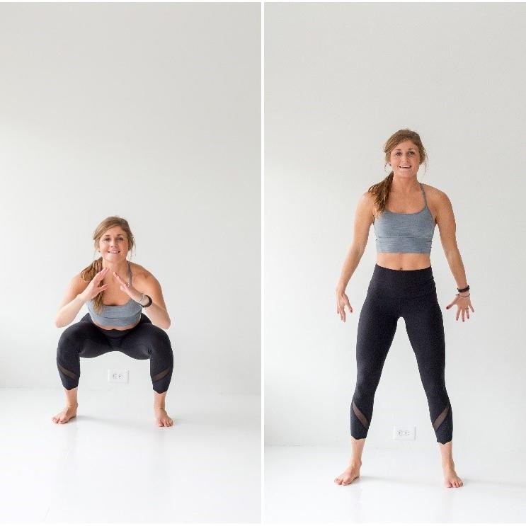 squat.jpg