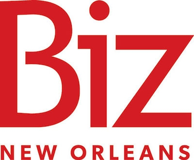press_Biz-New-Orleans.jpeg