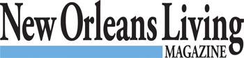 press_new-orleans-living.jpg