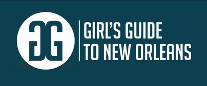 press_girlsguide.PNG