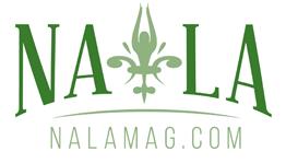New-NA-LA-Logo.png
