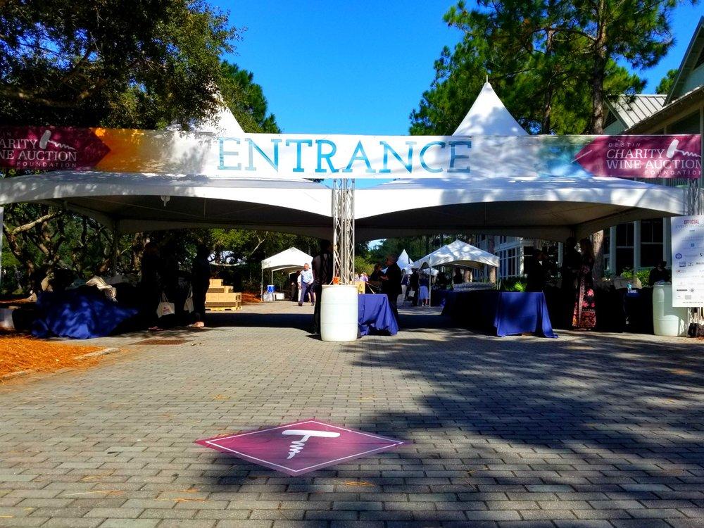 Wine Fest Entrance.jpg