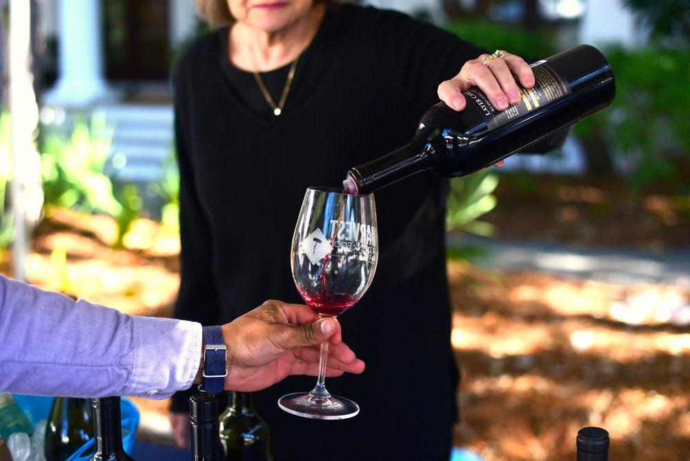Wine Pour.jpg