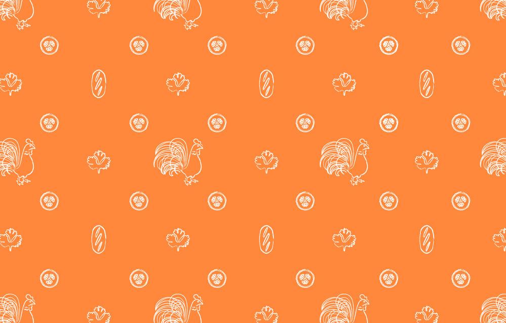 NumPang_pattern-01.jpg