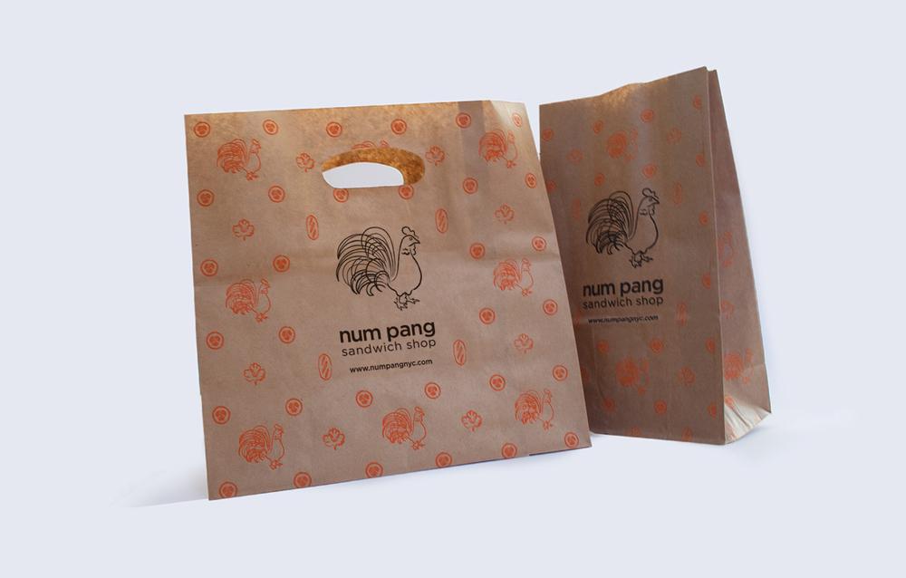 NumPang_packaging.jpg