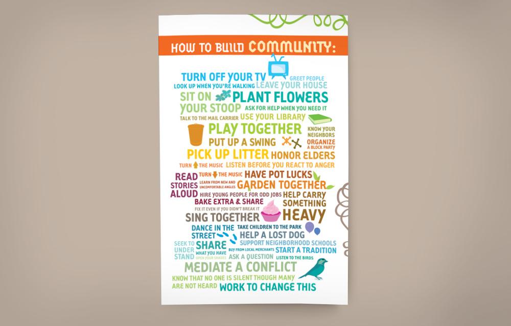 CNA_Community-Poster_01.jpg