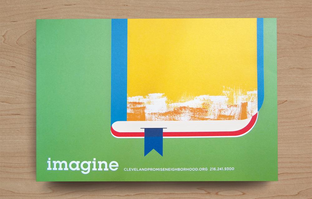 Promise-Neighborhood-Postcard.jpg