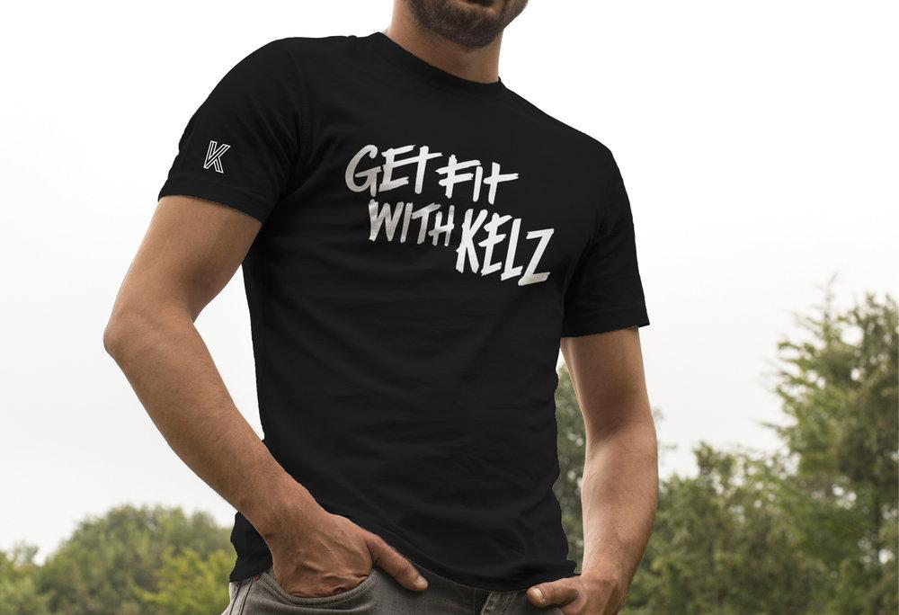 GFWK_WebSize_03.jpg