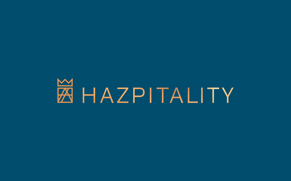Hazpitality_logo.jpg